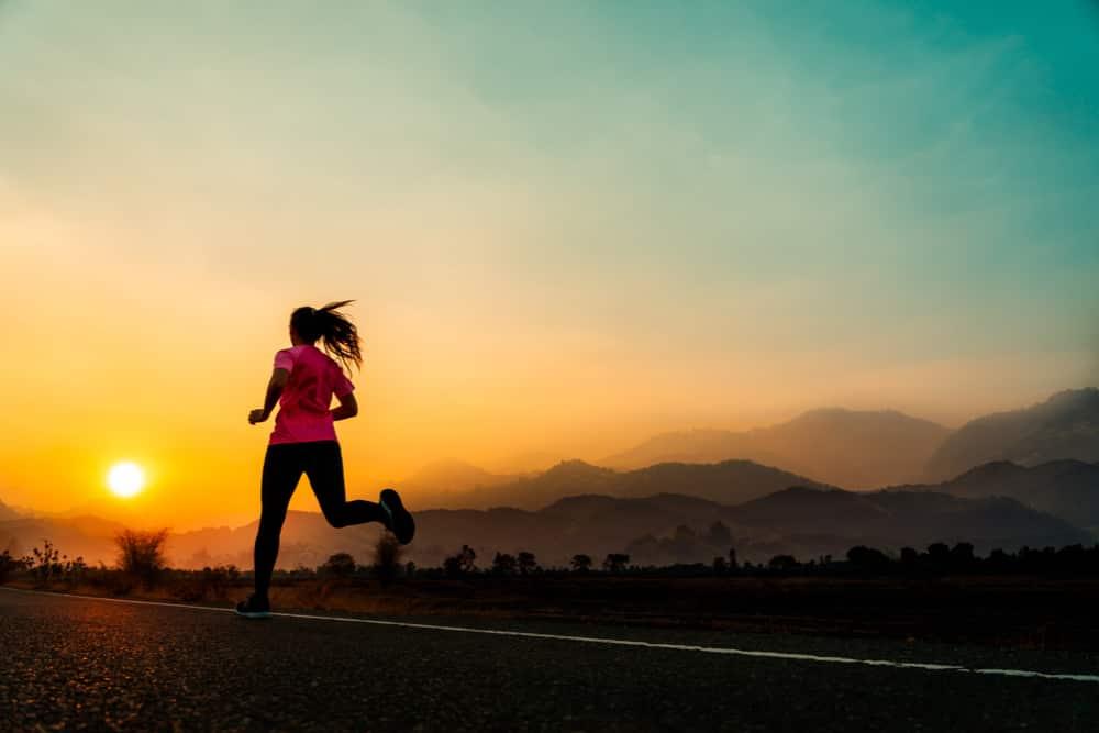 biegac